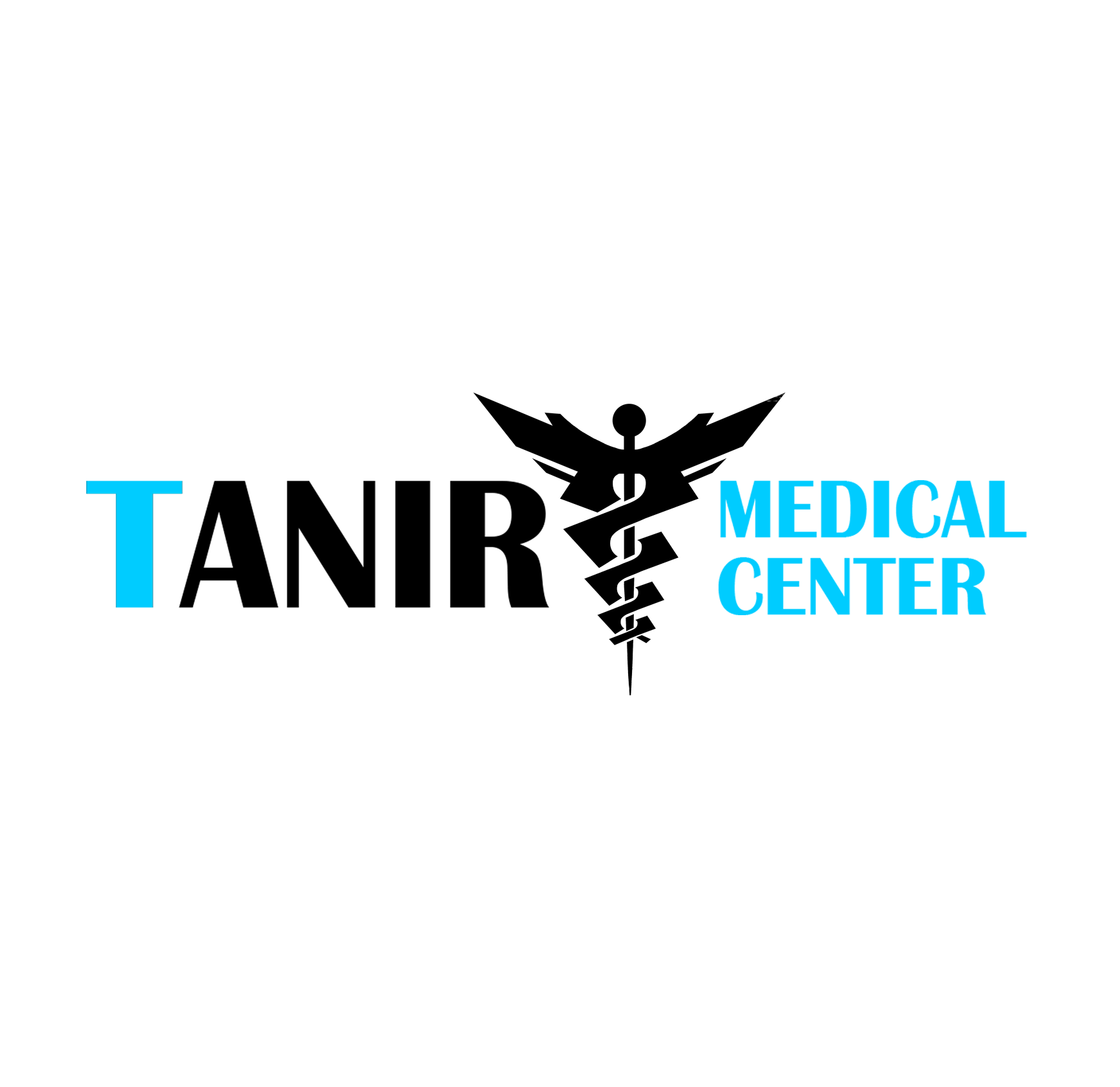 Home Tanir Medical Center